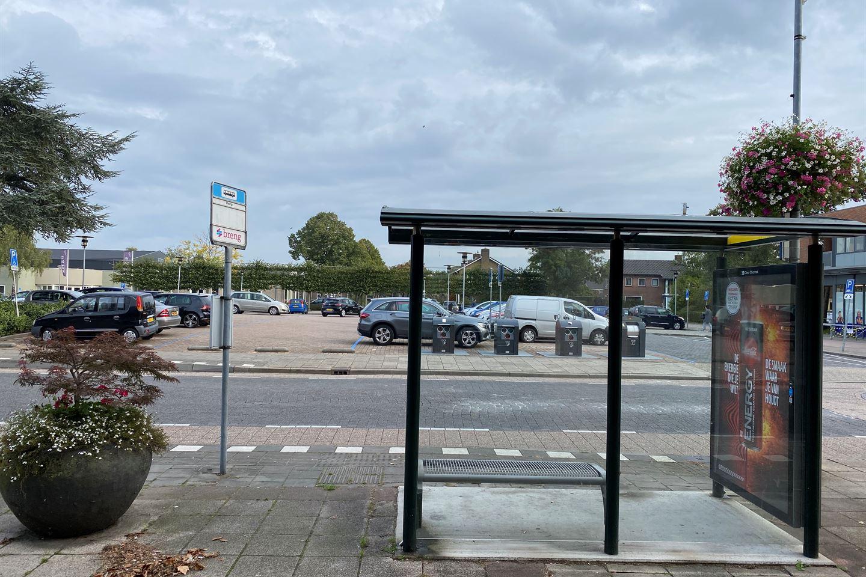 Bekijk foto 5 van Rijksweg 55 H