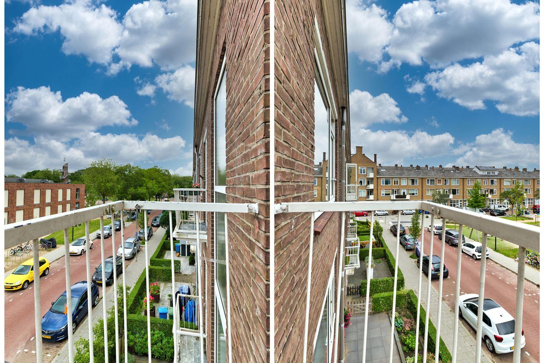 Bekijk foto 5 van Wijnandt van Elststraat 30