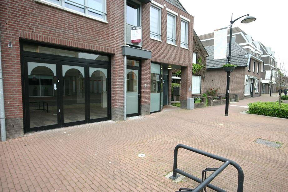 Bekijk foto 2 van Postelstraat 34 b