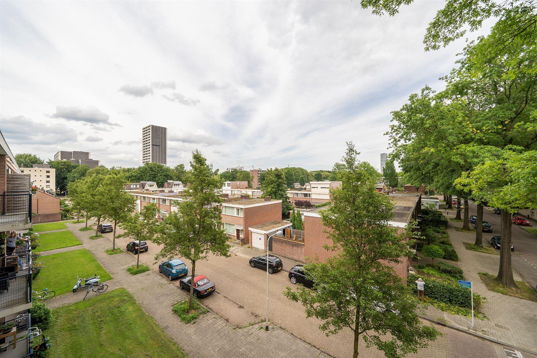 Bekijk foto 4 van Kasteel Twikkelstraat 43