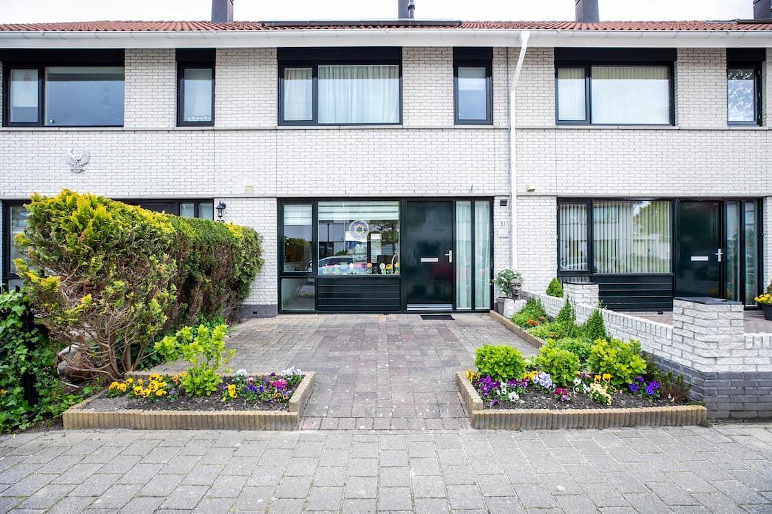 Bekijk foto 1 van Monethof 31