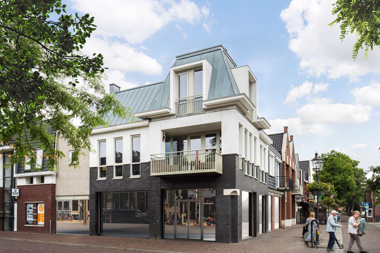 Bekijk foto 1 van Dorpsstraat 38
