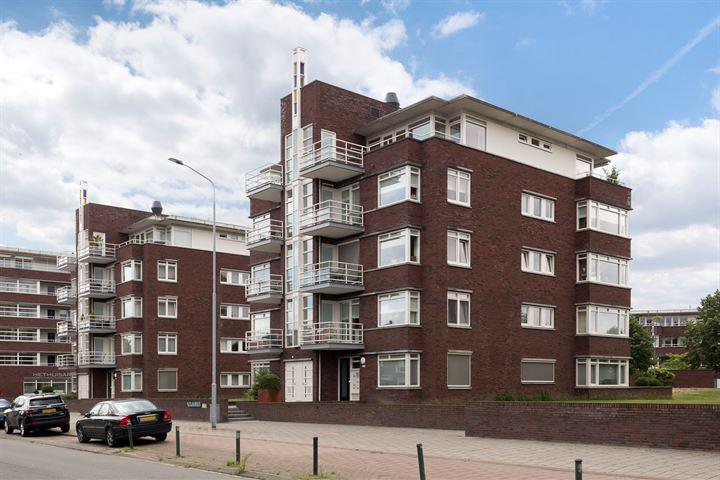 Eggestraat 41