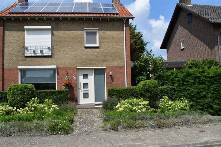 Louis Beerenbrouckstraat 29