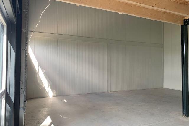 Bekijk foto 3 van Enschedesestraat 176 Q