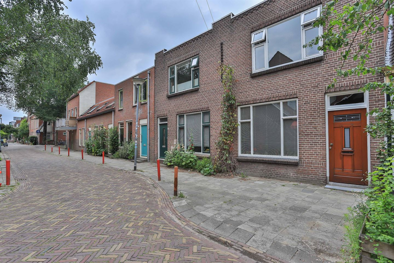 Bekijk foto 2 van Tuinstraat 62