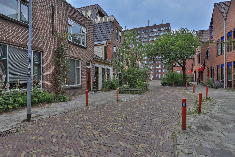 Bekijk foto 3 van Tuinstraat 62