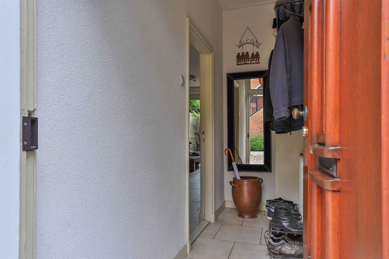 Bekijk foto 5 van Tuinstraat 62