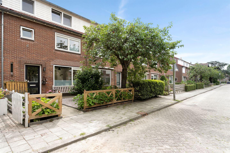 Bekijk foto 2 van Zomerstraat 20