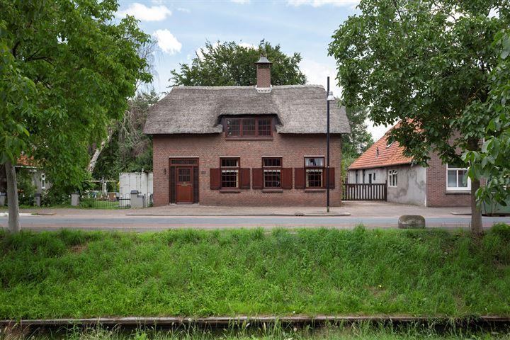 Wendelnesseweg-Oost 122