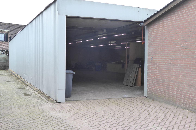 Bekijk foto 5 van Molenstraat 15 A
