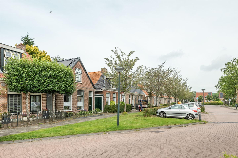 Bekijk foto 2 van Brugstraat 28
