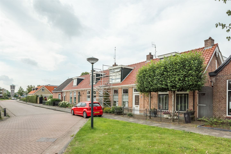 Bekijk foto 3 van Brugstraat 28
