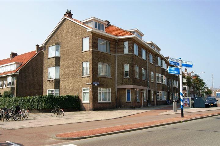 Harstenhoekweg 273