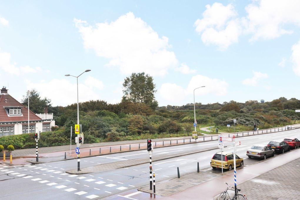 Bekijk foto 4 van Harstenhoekweg 273