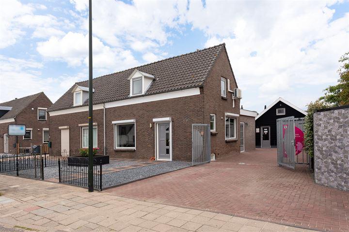 Beatrixstraat 14