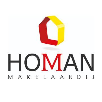 Homan Makelaardij