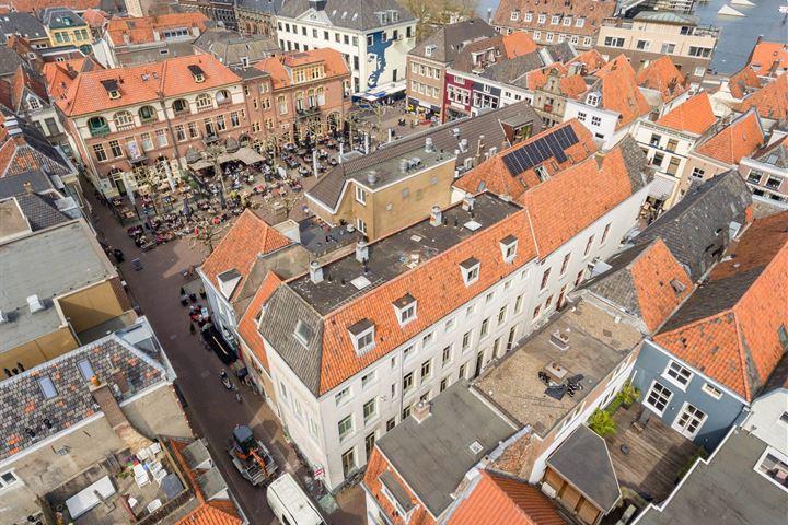 Sint Jacobstraat 6