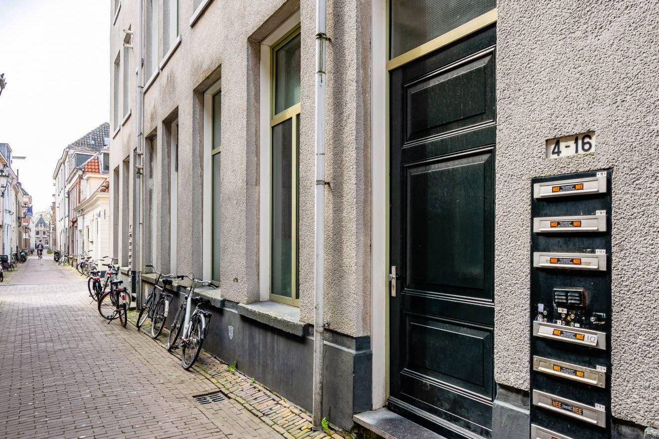 Bekijk foto 3 van Sint Jacobstraat 6