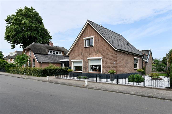 Halvinkhuizerweg 6