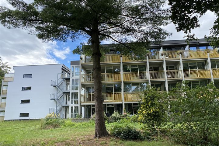 Park Boswijk 760 -761