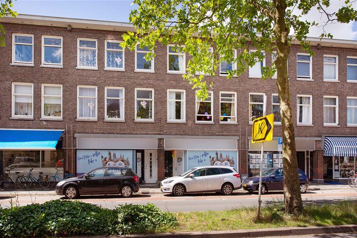 Julianalaan 49 45, 51, Delft