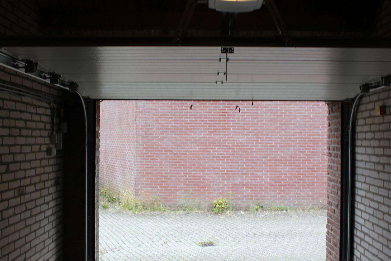 Bekijk foto 4 van Bachweg 87 -3