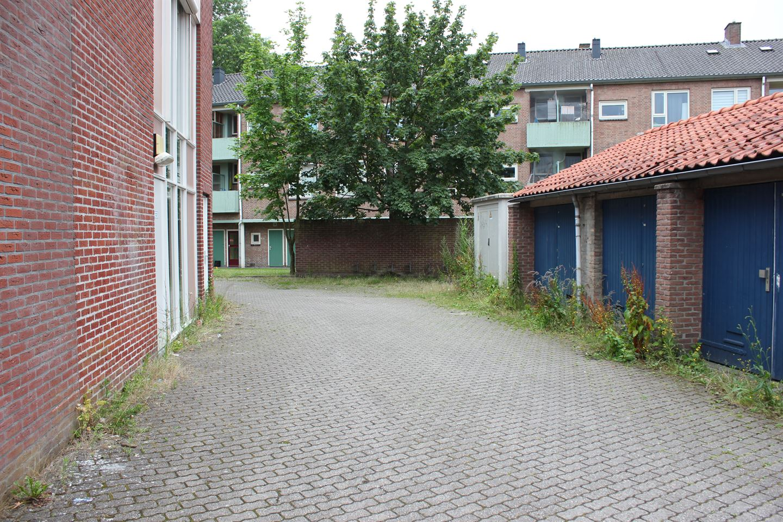 Bekijk foto 5 van Bachweg 87 -3