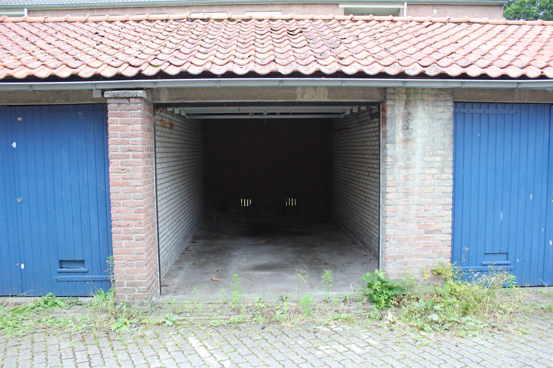 Bekijk foto 1 van Bachweg 87 -3