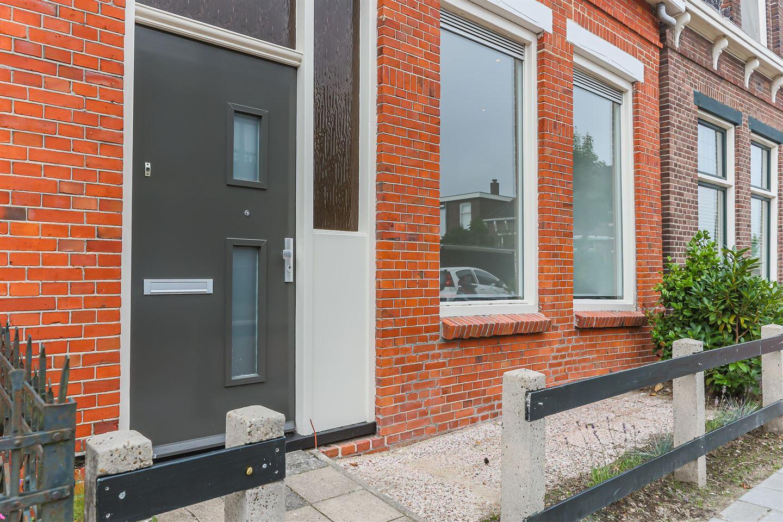 Bekijk foto 2 van Julianastraat 19