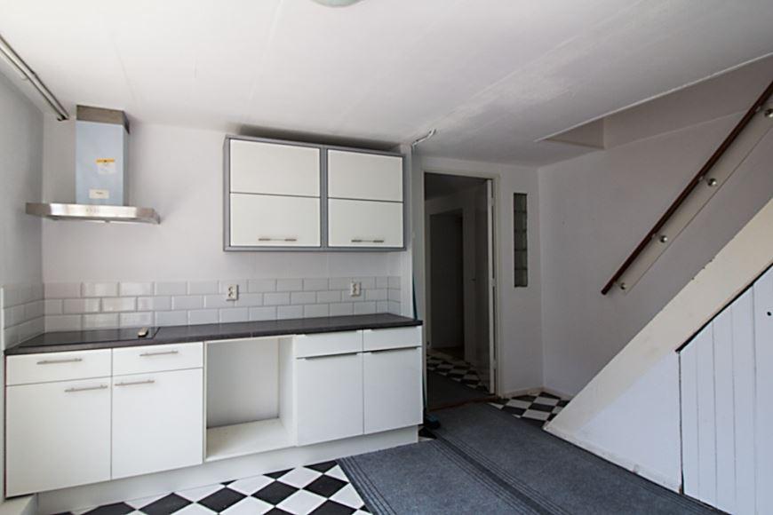 Bekijk foto 5 van Spijkermakersstraat 93