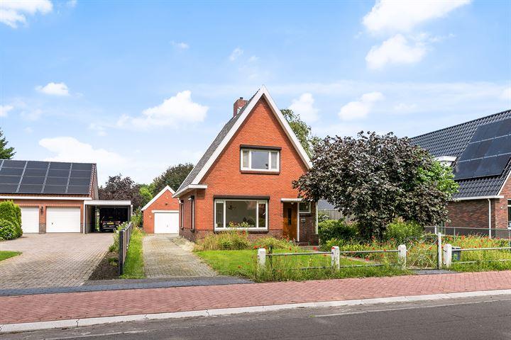 Hooiland 10