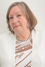 Helen Knoop - NVM-makelaar