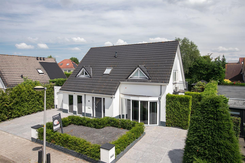 Bekijk foto 1 van Grote Haag 60