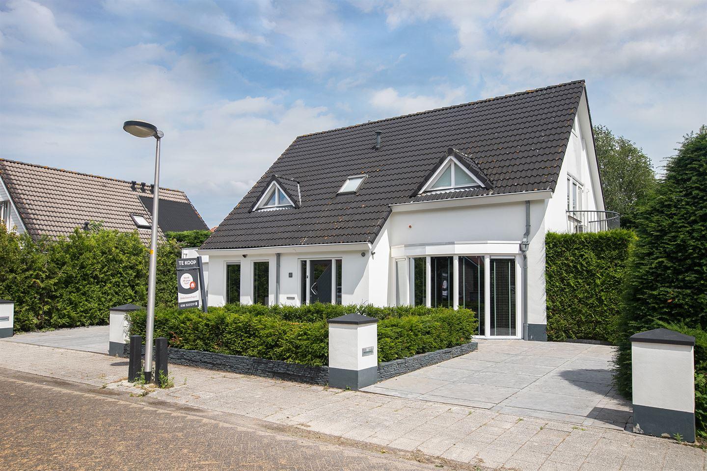 Bekijk foto 3 van Grote Haag 60
