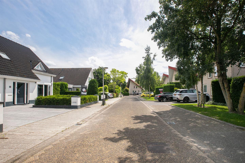 Bekijk foto 4 van Grote Haag 60