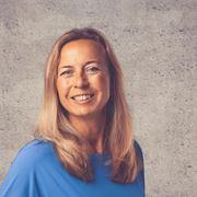 Marjolein Beerbaum - Commercieel medewerker