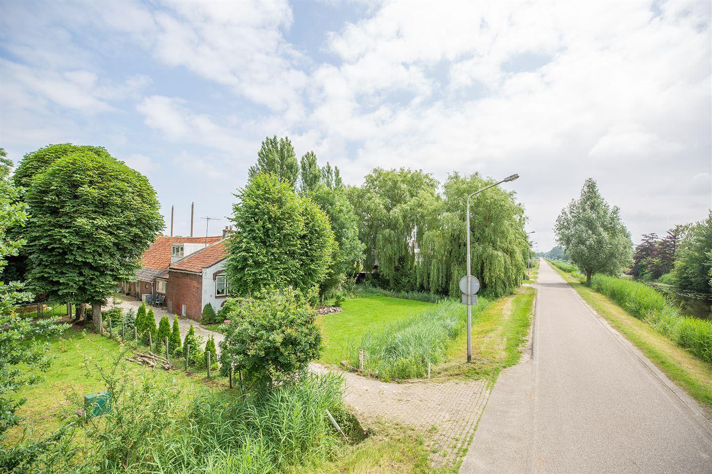 View photo 2 of Amsterdamsestraatweg 83