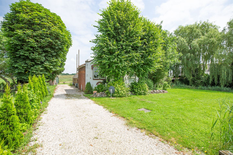 View photo 4 of Amsterdamsestraatweg 83