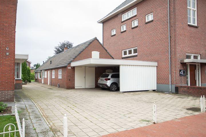 Dorpsstraat 102 a