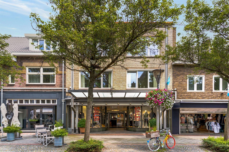 Bekijk foto 2 van Raadhuisstraat 11