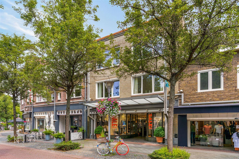 Bekijk foto 3 van Raadhuisstraat 11