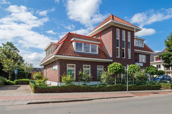 Herman Kuijkstraat 17 b