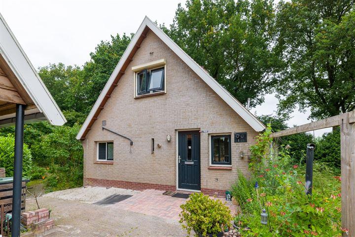 Steigerwijk 58