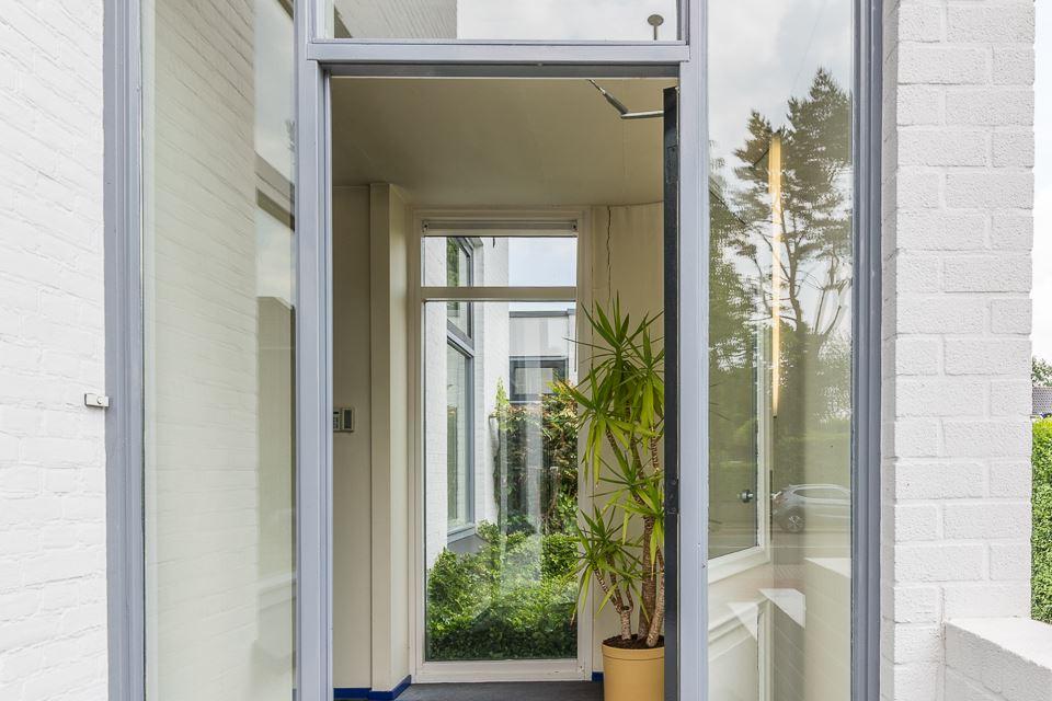 Bekijk foto 4 van Middelwijkstraat 23 25