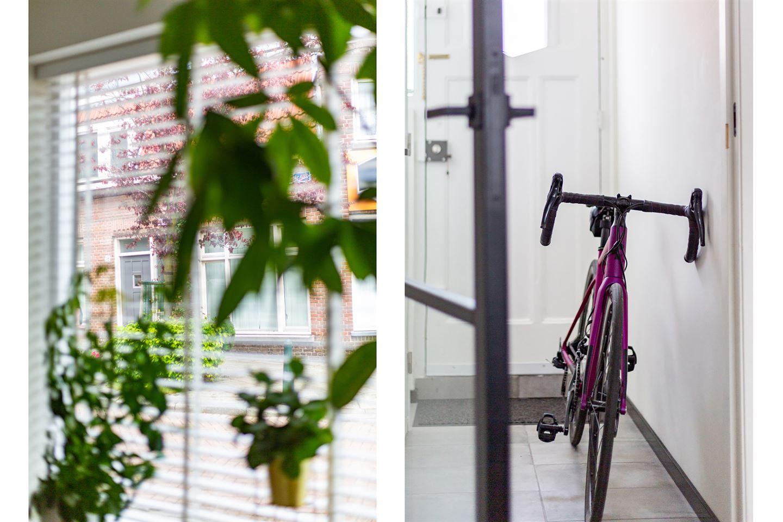 View photo 3 of Oranjeplein 3
