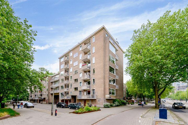 Cornelis Dopperkade 6 6A