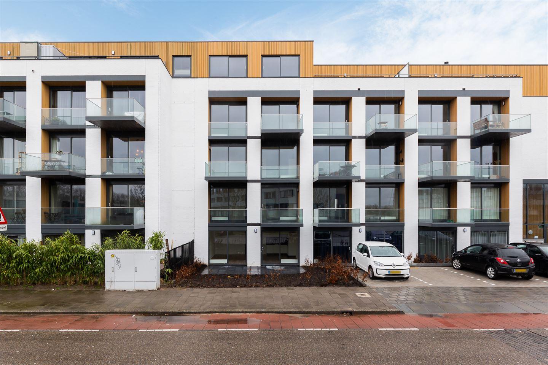 Bekijk foto 1 van Amstellandlaan 84 F