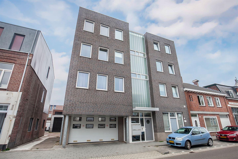 Bekijk foto 3 van Hoefstraat 249 a