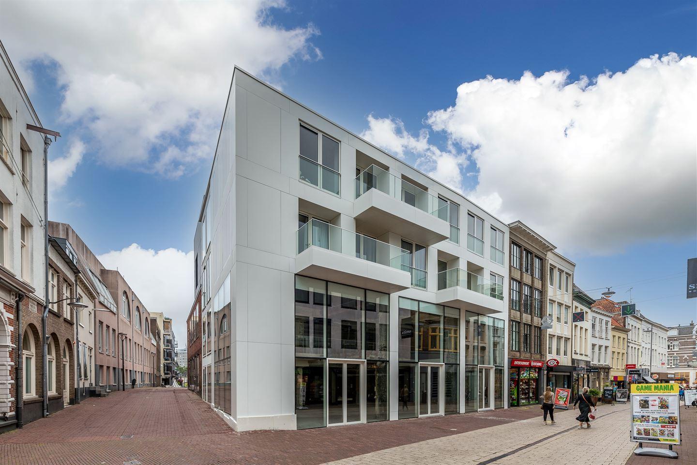 Bekijk foto 2 van Jansstraat 5 -9